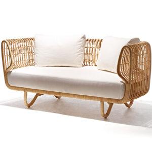nest-sofa