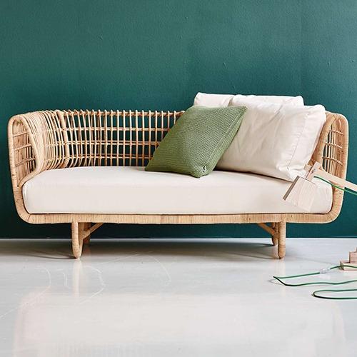 nest-sofa_01