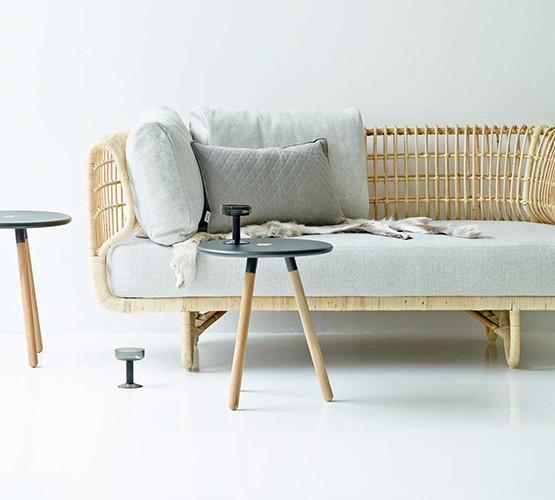 nest-sofa_02