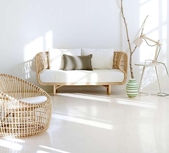 nest-sofa_03