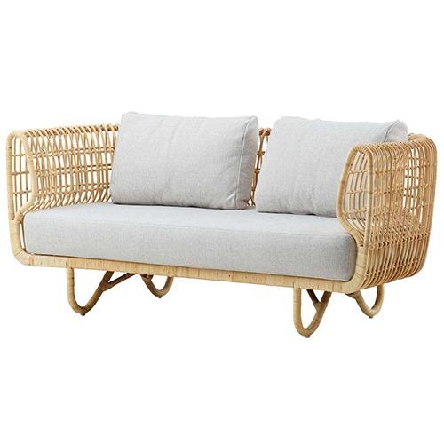 nest-sofa_f