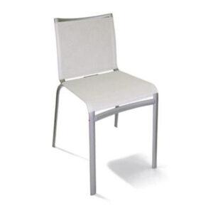 net-chair