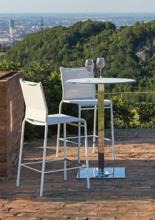 net-outdoor-stool_02