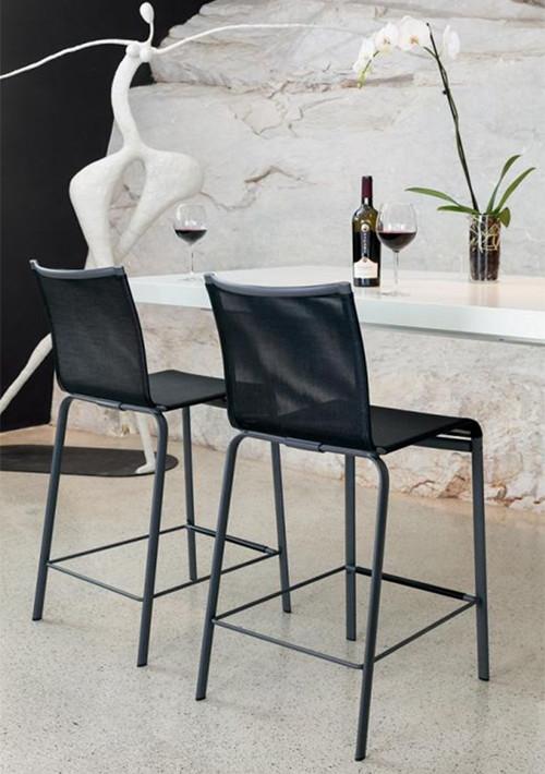 net-outdoor-stool_03