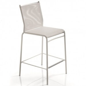 net-outdoor-stool_f