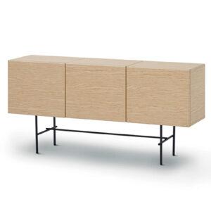 rubycon-cabinet