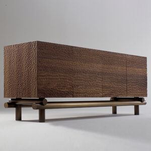rustica-cabinet