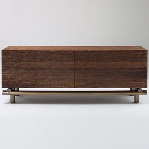 rustica-cabinet_02