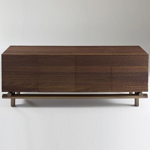 rustica-cabinet_03