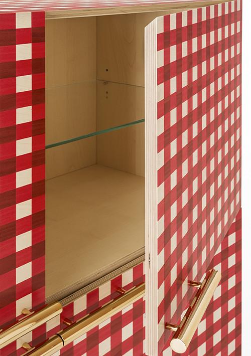 rustica-cabinet_23