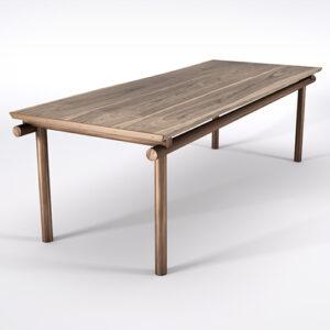 rustica-table