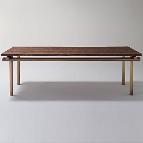 rustica-table_01