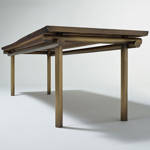 rustica-table_02