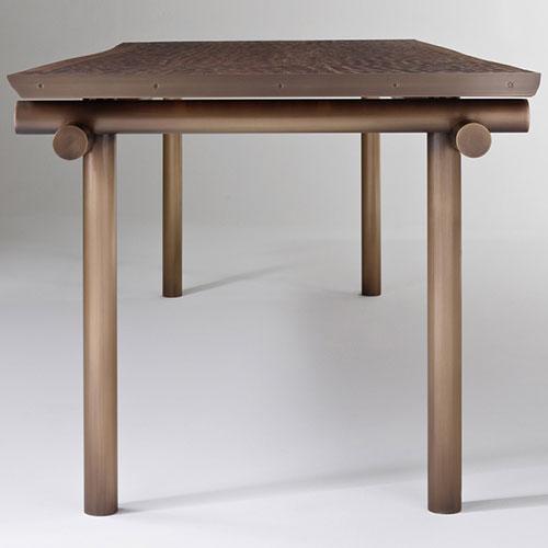 rustica-table_03