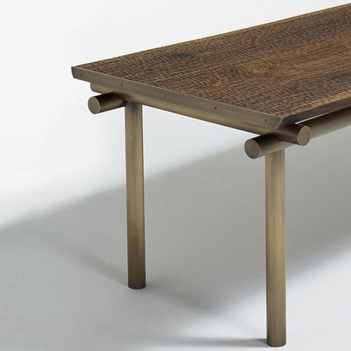 rustica-table_05