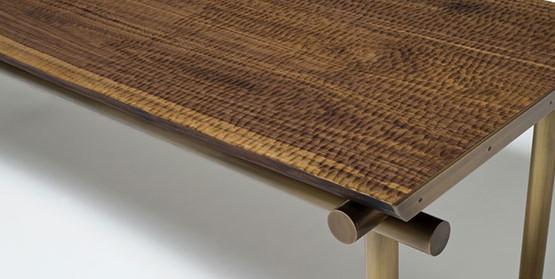 rustica-table_06