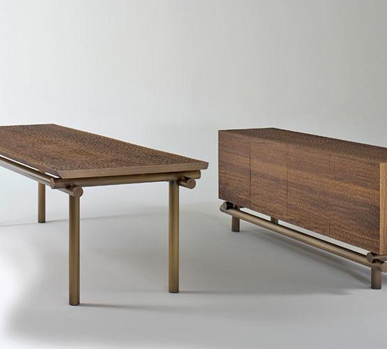 rustica-table_08
