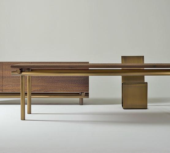 rustica-table_09