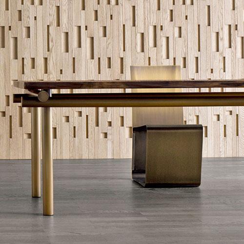 rustica-table_10