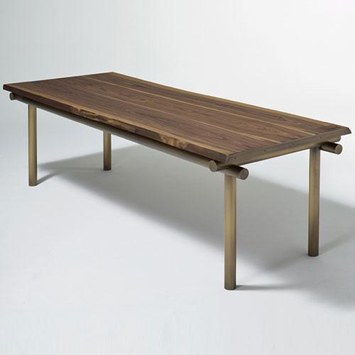 rustica-table_f
