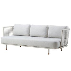 sense-sofa