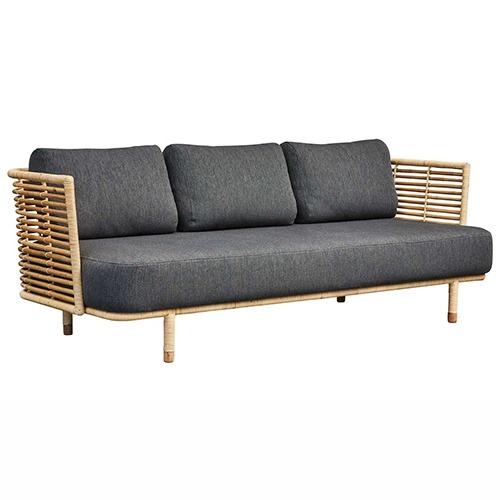 sense-sofa_06