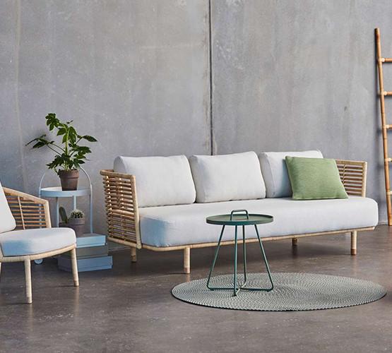sense-sofa_10