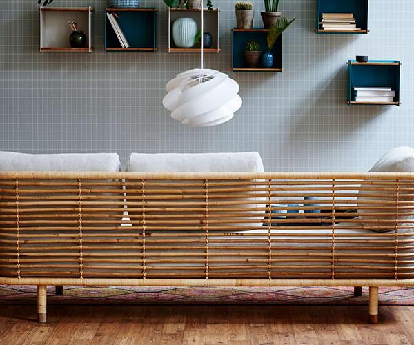 sense-sofa_11