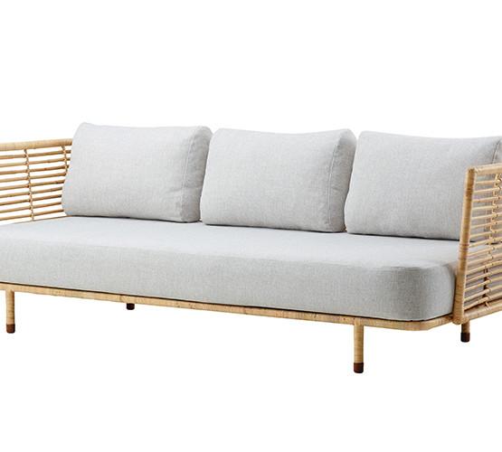 sense-sofa_12