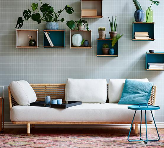 sense-sofa_18