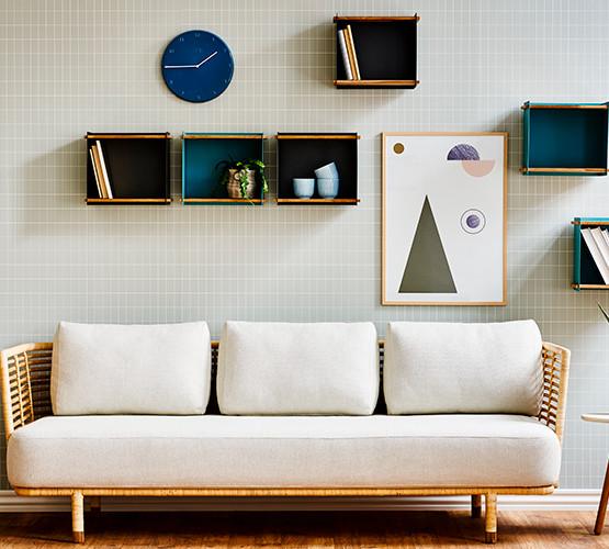sense-sofa_20
