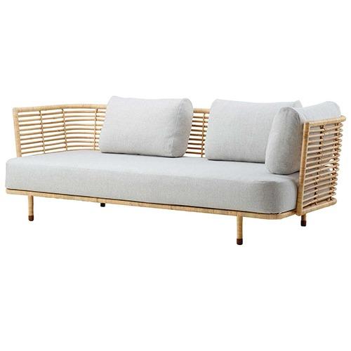 sense-sofa_f