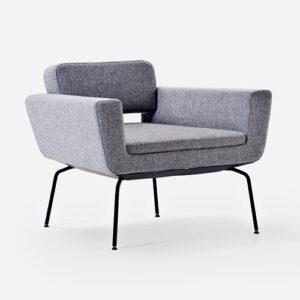 serie-50-armchair