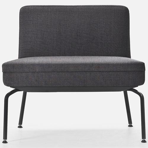 serie-50-armchair_01