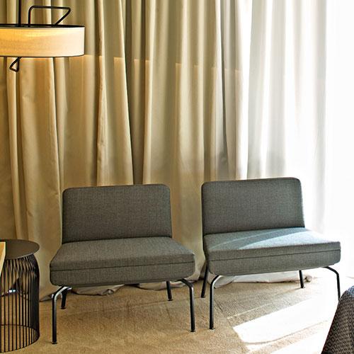 serie-50-armchair_02