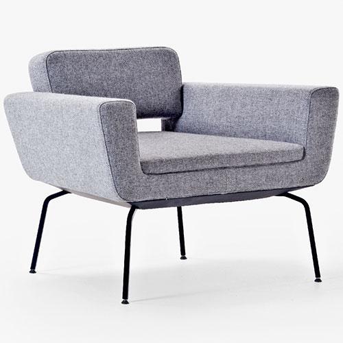 serie-50-armchair_03