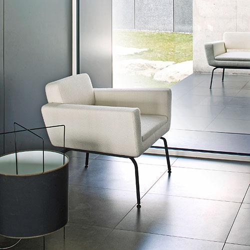 serie-50-armchair_04