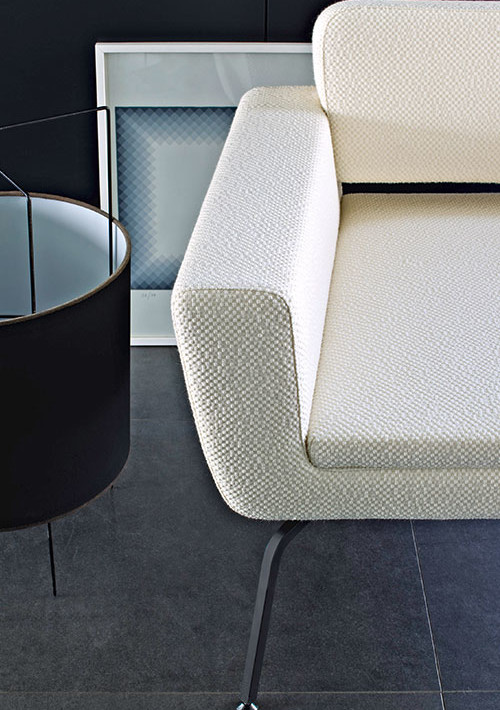 serie-50-armchair_05