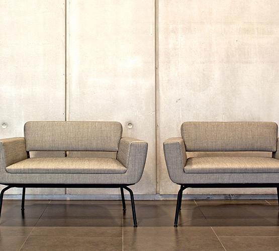 serie-50-armchair_07