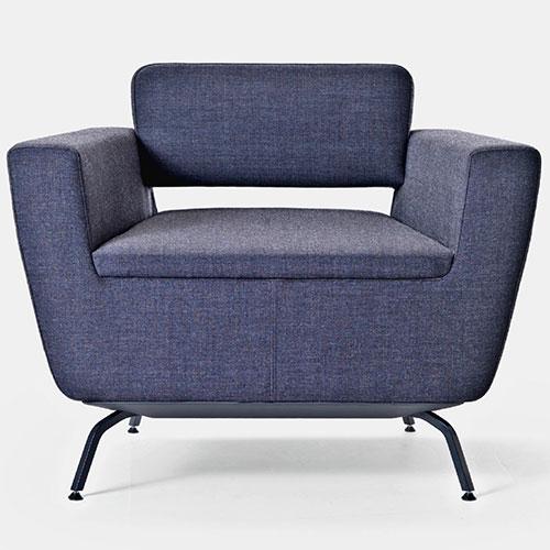 serie-50-armchair_08