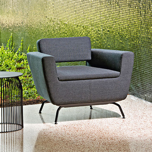 serie-50-armchair_09