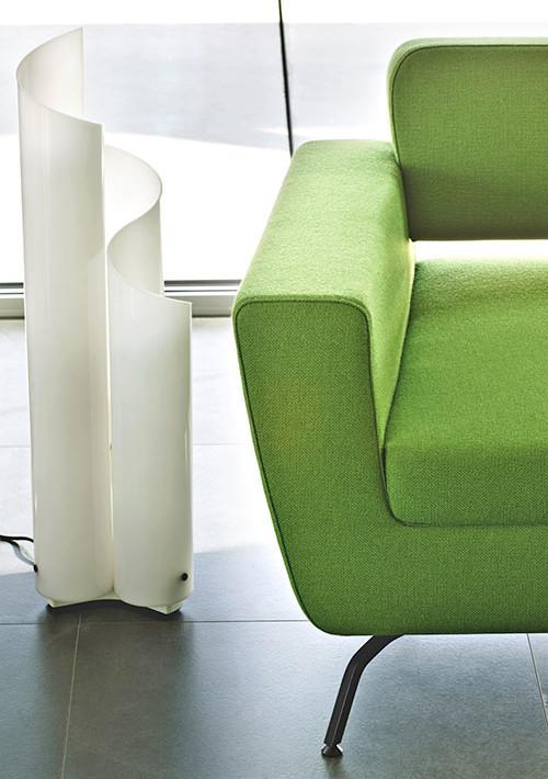 serie-50-armchair_10
