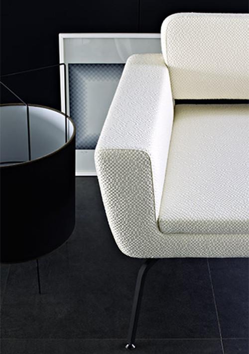 serie-50-armchair_11