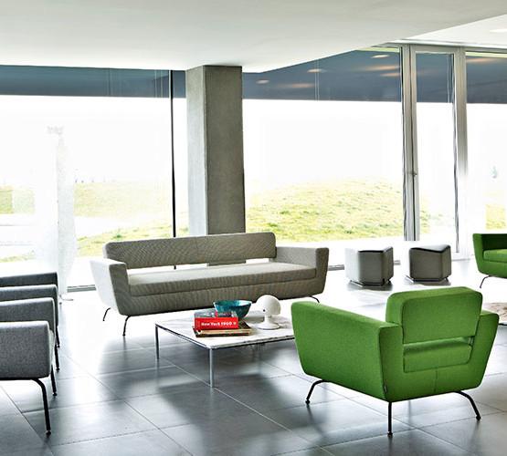 serie-50-armchair_12