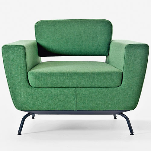 serie-50-armchair_f