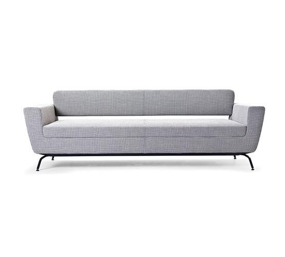 serie-50-sofa