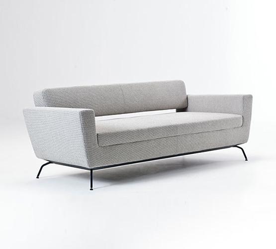 serie-50-sofa_01