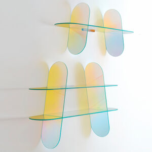 shimmer-shelves