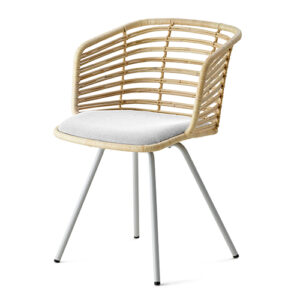 spin-chair