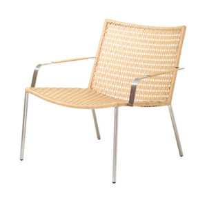 straw-flat-weave-armchair